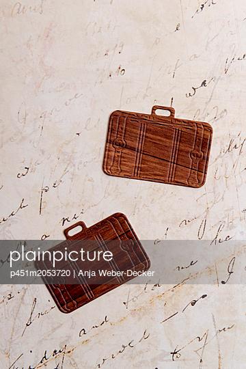 p451m2053720 by Anja Weber-Decker