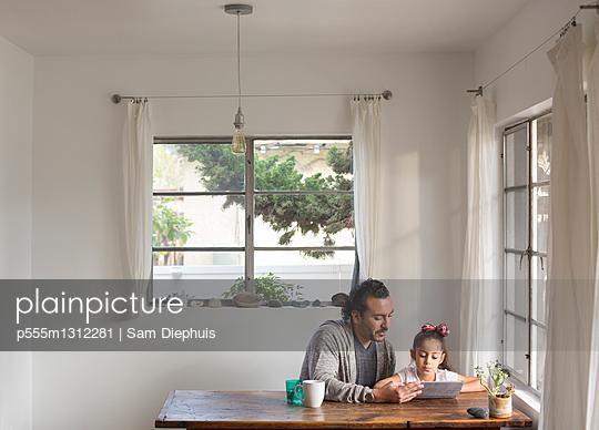 p555m1312281 von Sam Diephuis