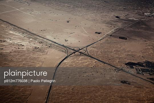 p912m776038 von Paolo Pellegrin