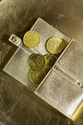 Geld - p454m777112 von Lubitz + Dorner