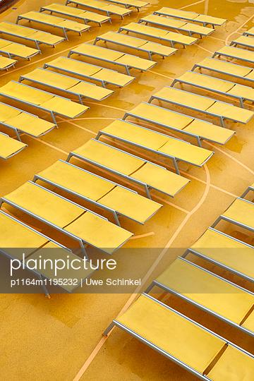 Liegen - p1164m1195232 von Uwe Schinkel