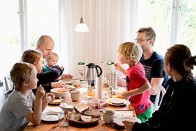 p352m1349229 von Julia Sjöberg