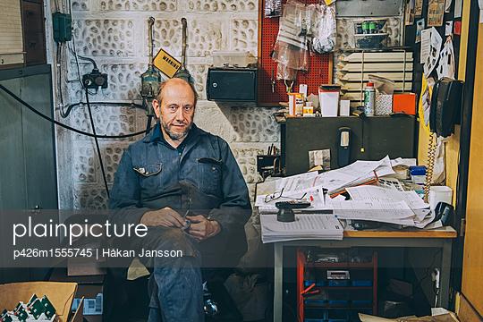 p426m1555745 von Håkan Jansson