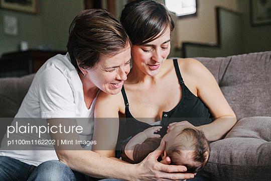 p1100m1162202 von Mint Images
