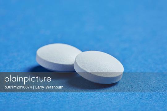 p301m2016374 von Larry Washburn
