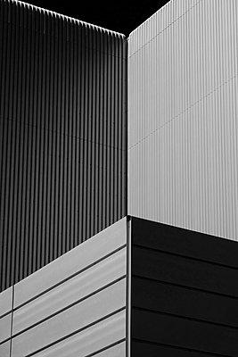 Kraftwerk - p1638m2232156 von Macingosh