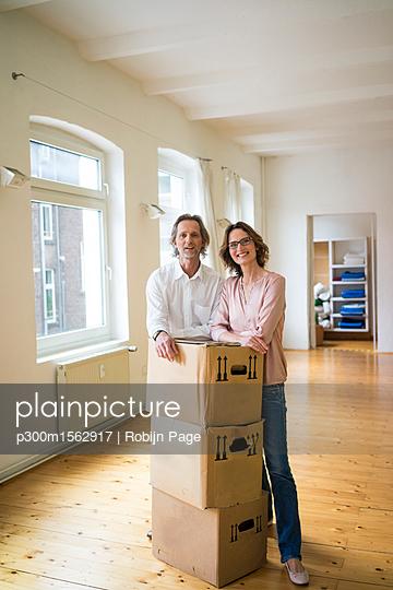 p300m1562917 von Robijn Page