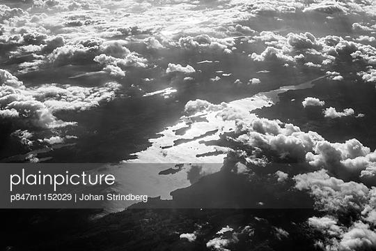 p847m1152029 von Johan Strindberg