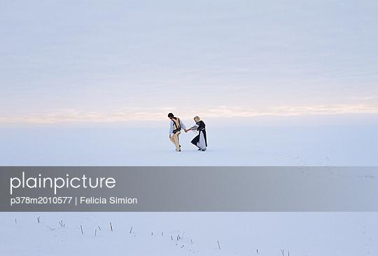 p378m2010577 von Felicia Simion