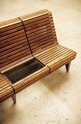 Gefährliches Sitzen - p3050076 von Dirk Morla