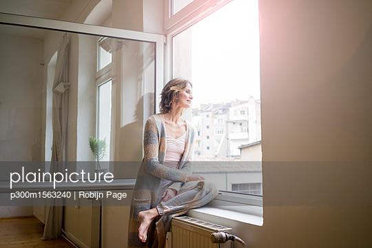 p300m1563240 von Robijn Page