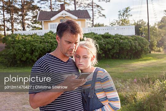 p312m1470427 von Christina Strehlow