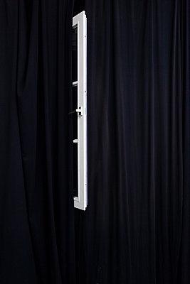 Verstecktes Fenster - p228m1003260 von photocake.de