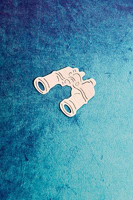 p451m2053724 by Anja Weber-Decker