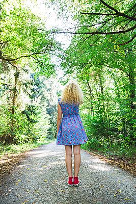 In der Natur - p904m1170821 von Stefanie Päffgen