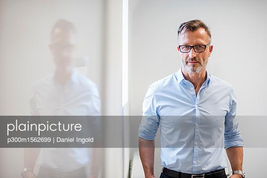 p300m1562699 von Daniel Ingold