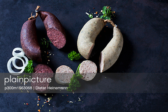 p300m1563068 von Dieter Heinemann
