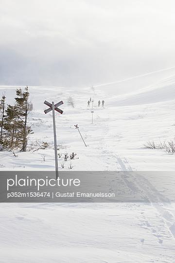 p352m1536474 von Gustaf Emanuelsson
