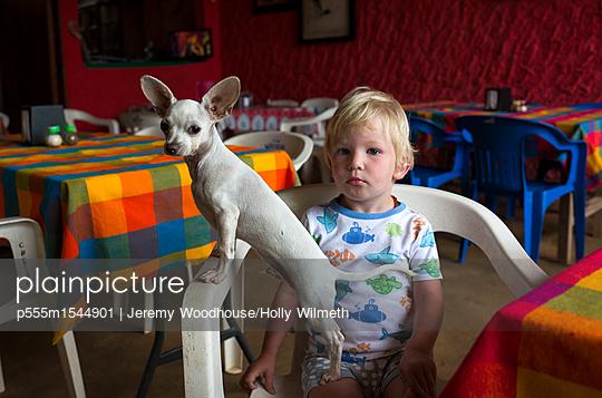 p555m1544901 von Jeremy Woodhouse/Holly Wilmeth