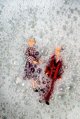 p451m2281196 by Anja Weber-Decker