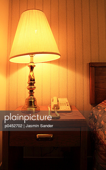 Moteltimmer - p0452702 von Jasmin Sander