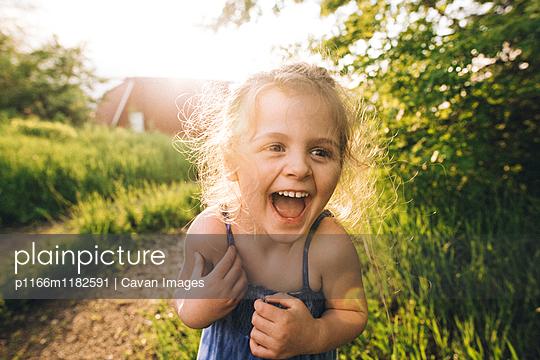 p1166m1182591 von Cavan Images