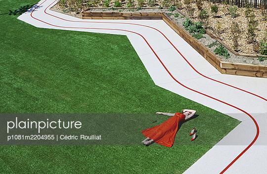 p1081m2204955 by Cédric Roulliat