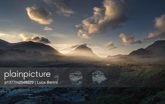 p1377m2048229 von Luca Benini