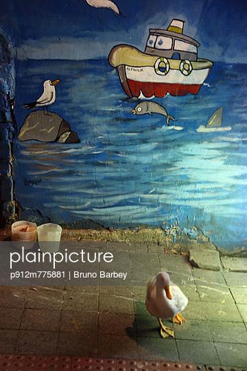 p912m775881 von Bruno Barbey