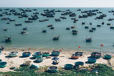 Vietnam - p1507m2076273 by Emma Grann