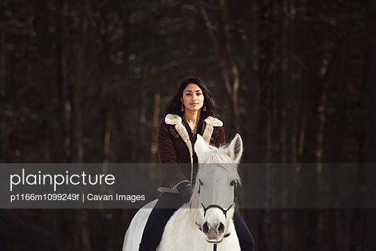 p1166m1099249f von Cavan Images
