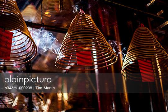 p343m1090208 von Tim Martin
