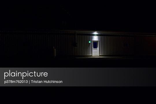 p378m762013 von Tristan Hutchinson