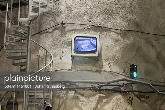 p847m1151801 von Johan Strindberg