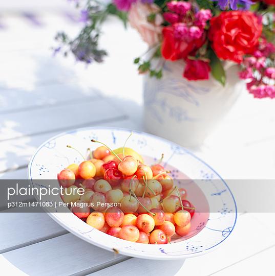 p312m1471083 von Per Magnus Persson