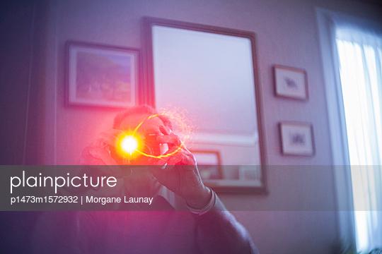 p1473m1572932 von Morgane Launay