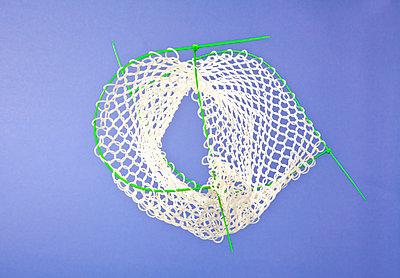 Kettenhemd - p1043m1590229 von Ralf Grossek