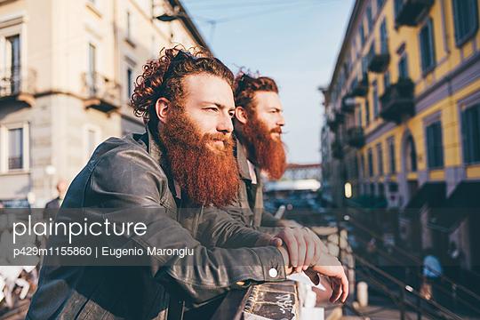 p429m1155860 von Eugenio Marongiu