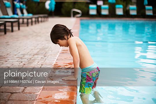 p1166m1163744 von Cavan Images