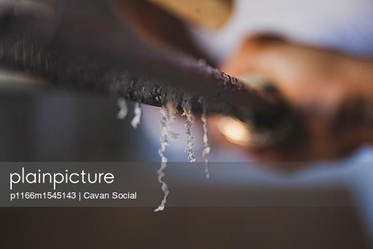 p1166m1545143 von Cavan Social