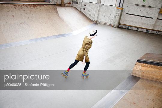 Outfit - p9040028 von Stefanie Päffgen