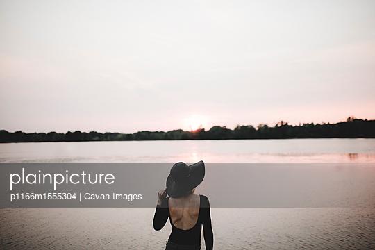 p1166m1555304 von Cavan Images