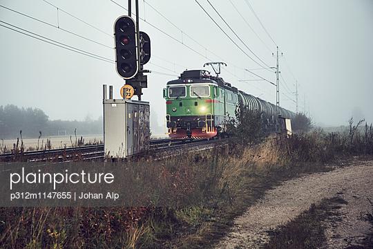 p312m1147655 von Johan Alp