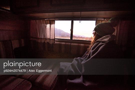 p924m2074479 von Alex Eggermont