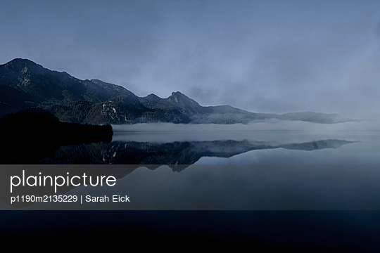 p1190m2135229 by Sarah Eick