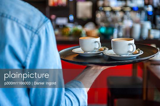p300m1166003 von Daniel Ingold