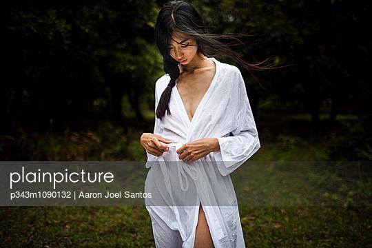 p343m1090132 von Aaron Joel Santos