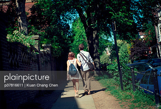 p37816611 von Kuan Chang Chen