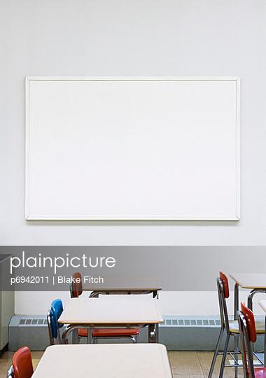 p6942011 von Blake Fitch