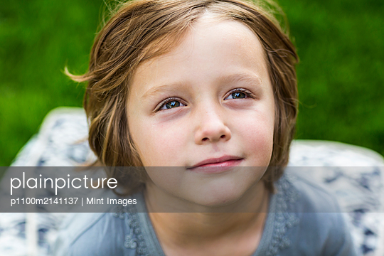 p1100m2141137 von Mint Images